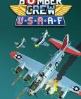 Bomber Crew: USAAF Steam Key