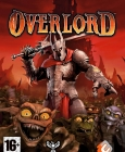 Overlord™ Steam Key