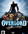 Overlord 2 Steam Key