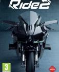 Ride 2 PC Digital