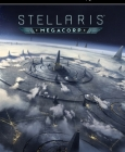 Stellaris - Megacorp Steam Key
