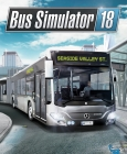 Bus Simulator 18 Steam Key