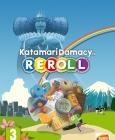 Katamari Damacy REROLL Steam Key