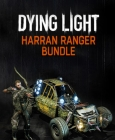 Dying Light - Harran Ranger Bundle PC/MAC Digital