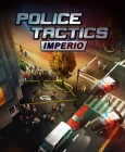 POLICE TACTICS: IMPERIO Steam Key
