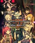 SWORD ART ONLINE: FATAL BULLET - Complete Edition Steam Key
