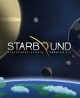 Starbound Steam Key