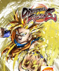 Dragon Ball FighterZ - Ultimate Edition Steam Key