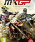 MXGP : The Official Motocross Videogame Steam Key