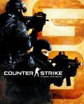 Counter-Strike: Global Offensive PC/MAC Digital