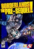 Borderlands: The Pre-Sequel PC Digital