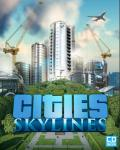 Cities Skylines Steam Key