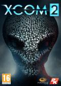 XCOM 2 PC Digital