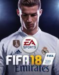 FIFA 18 PC Digital