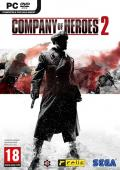 Company of Heroes 2 PC Digital