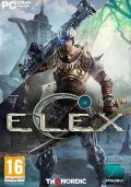 Elex Steam Key