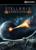 Stellaris: Apocalypse PC Digital