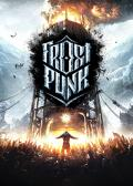 Frostpunk Steam Key