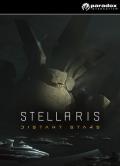 Stellaris - Distant Stars Story Pack Steam Key