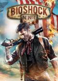 BioShock Infinite Steam Key