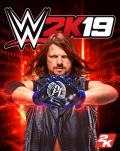 WWE 2K19  Steam Key
