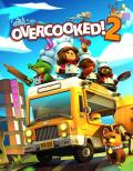 "Overcooked! 2  DLC ""Too Many Cooks"" Steam Key"