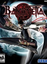 Bayonetta PC Digital