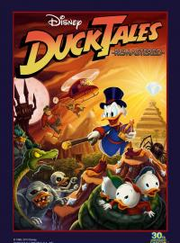 DuckTales: Remastered PC Digital
