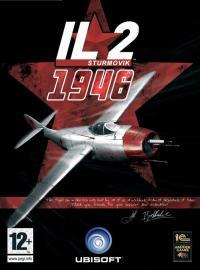 IL-2 Sturmovik: 1946 PC Digital