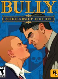 Bully: Scholarship Edition PC Digital