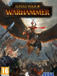 Total War: Warhammer PC/MAC Digital