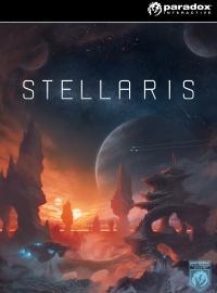Stellaris PC/MAC Digital