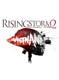 Rising Storm 2: Vietnam PC Digital