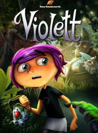 Violett PC Digital