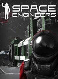 Space Engineers PC Digital