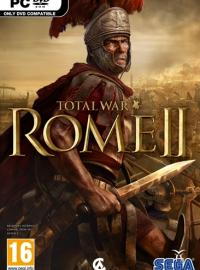 Total War: Rome II PC Digital
