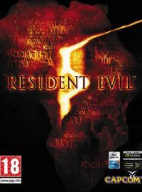 Resident Evil 5 PC Digital