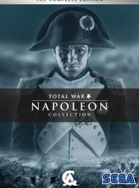 Napoleon: Total War PC/MAC Digital