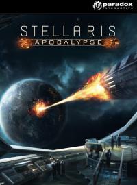 Stellaris: Apocalypse Steam Key