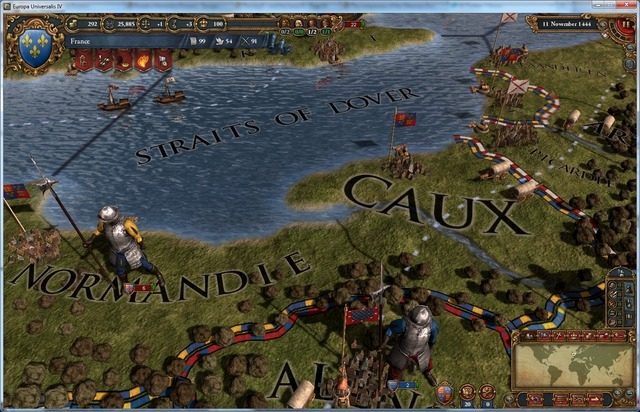 europa universalis iv steam key for the best price official