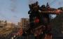 Fallout 3 PC Digital screenshot 5
