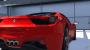 Assetto Corsa PC Digital screenshot 1