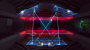 Rochard PC Digital screenshot 1