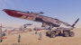 Mass Effect: Andromeda PC Digital screenshot 1
