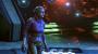 Mass Effect: Andromeda PC Digital screenshot 2