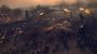 Total War: Attila PC Digital screenshot 1