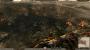 Total War: Attila PC Digital screenshot 2