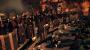 Total War: Attila PC Digital screenshot 3