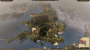 Total War: Attila PC Digital screenshot 4