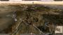 Total War: Attila PC Digital screenshot 5